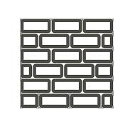 Duvar temizliği 1 saat 40tl