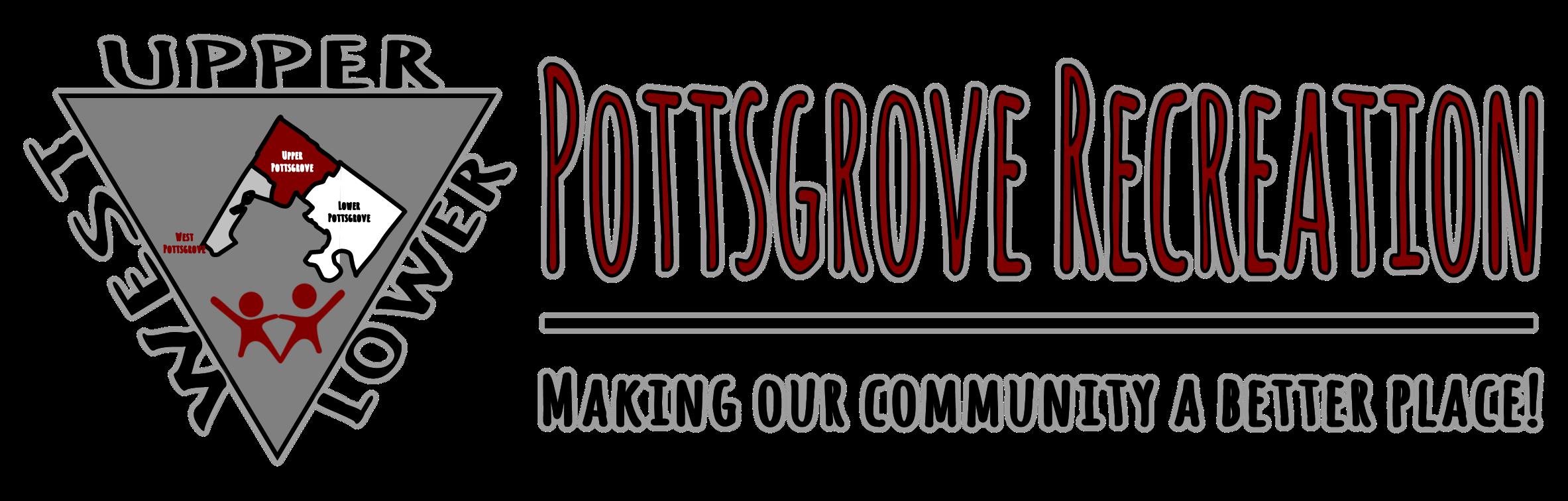 Pottsgrove Recreation Board