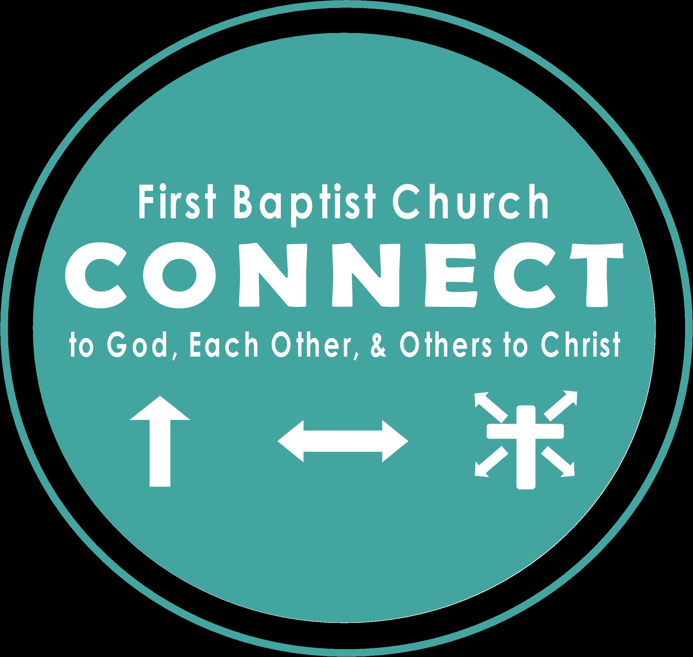 FBC CONNECTIONS