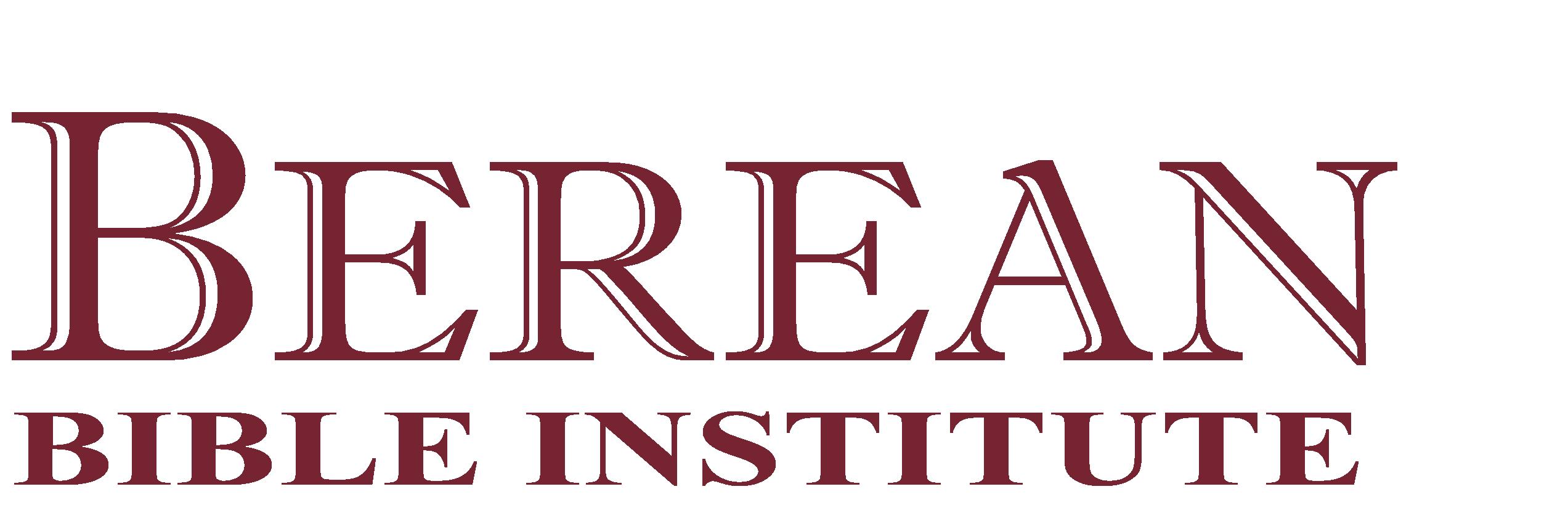 Virtual, Instructor-Led Course Enrollment