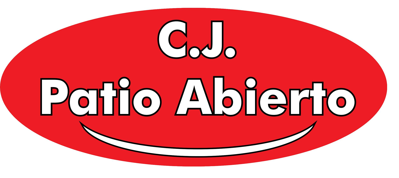Centro Juvenil Patio Abierto