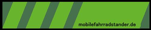 mobilefahrradstander Miete
