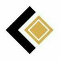 Blockchain Partnerships