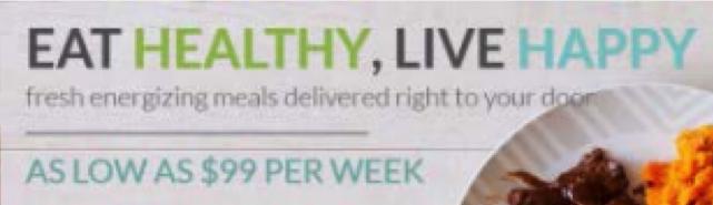 $99 per week