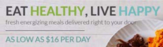 $16 per day