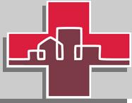 CampusTown Urgent Care