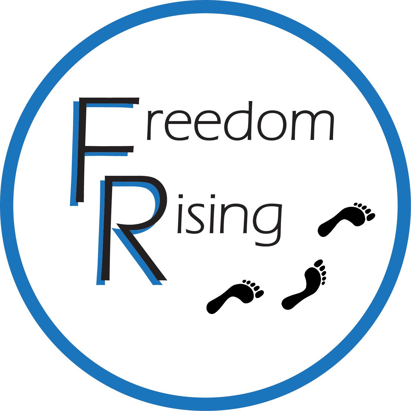 Freedom Rising ENRICHMENT Grant