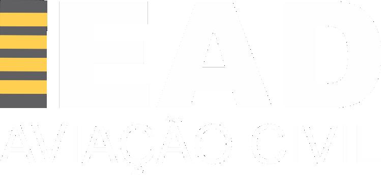 Plano de formação EAD