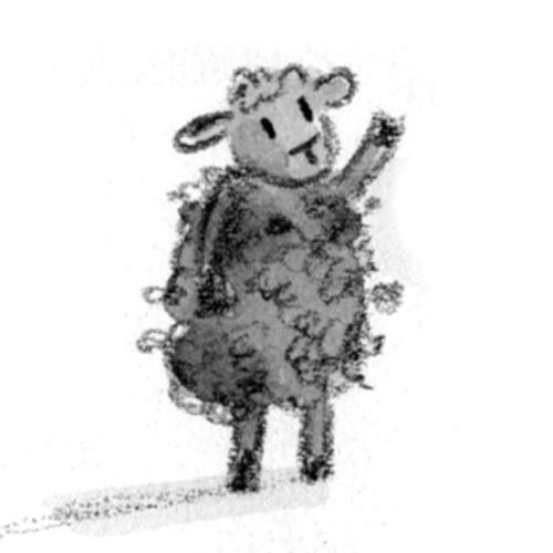 Di Goblin, la pecora nera
