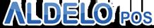 Aldelo POS (Traditional PC Based POS)