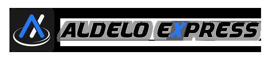 Aldelo Express (iPad Version Cloud POS)