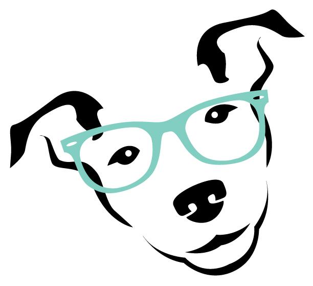 Prodigy Puppy Registration Form