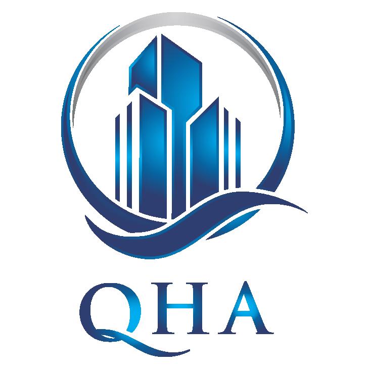 QHAfirst.com