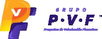 Registra tu Constructora en PVF