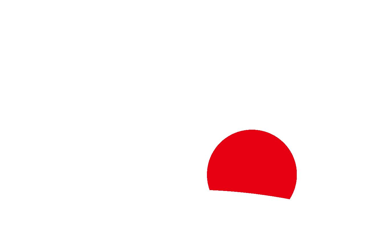 JMoF 2019登録変更、キャンセル