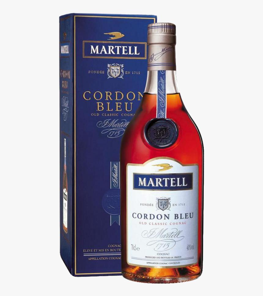 martell cordon bleu seharga 3 jt rupiah!