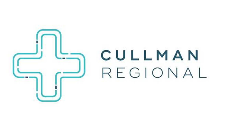 Cullman Regional - Pre-Registration Form