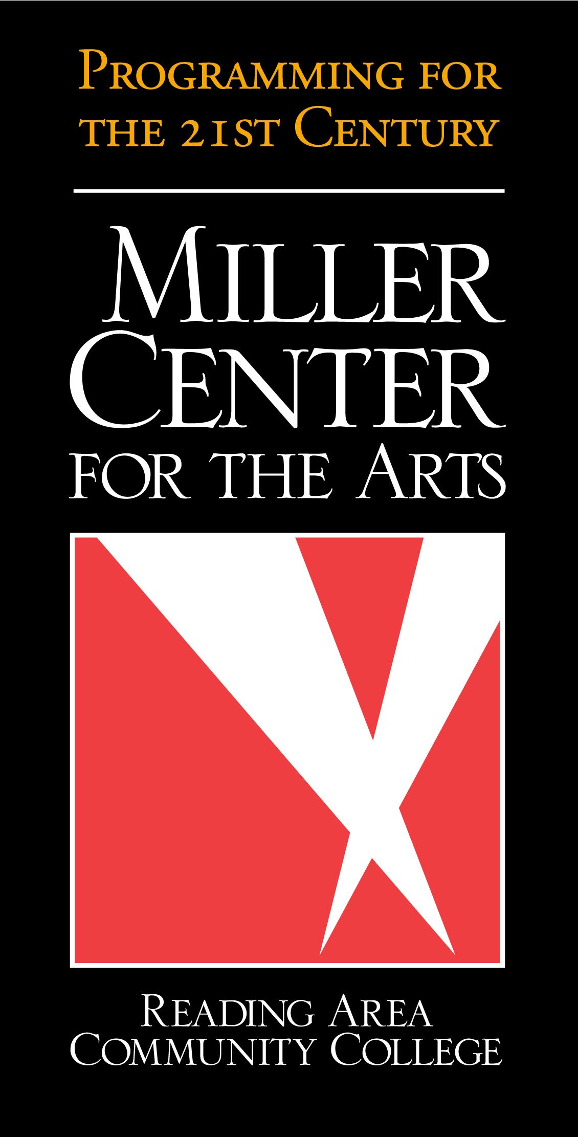Miller Center for the Arts