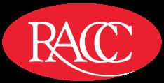 RACC Student Clubs & Organizations