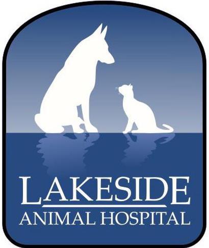 Lakeside Animal Hospital - New Client Registration