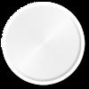 White (stock)