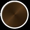 Bronze (stock)