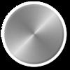 Silver (stock)