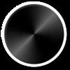 Black Matte (stock)