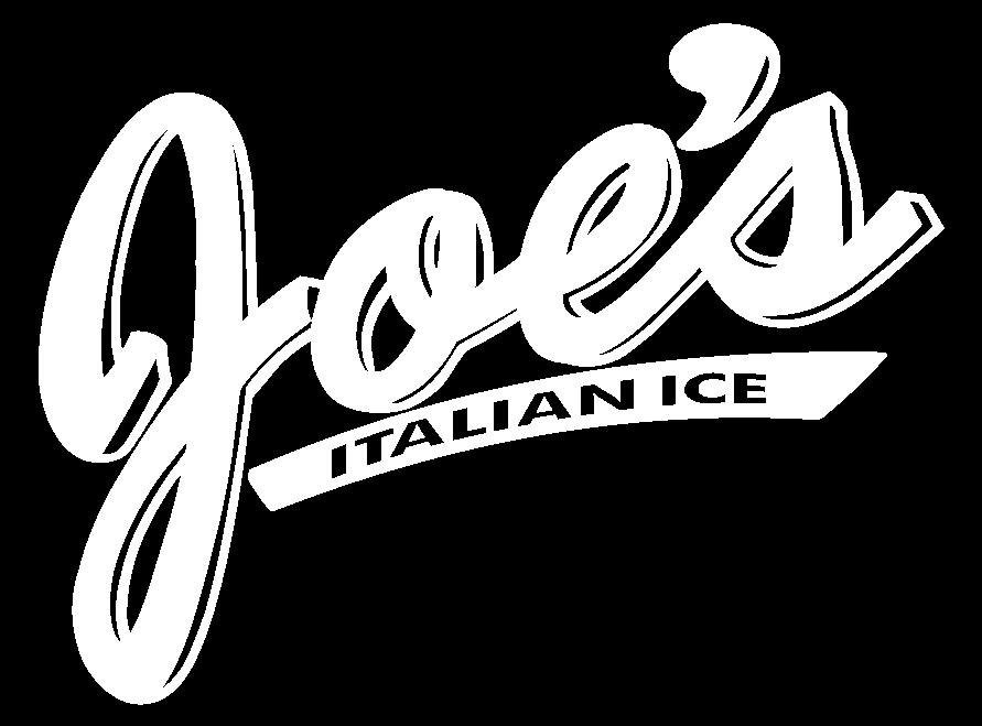 Apply to Joes Italian Ice