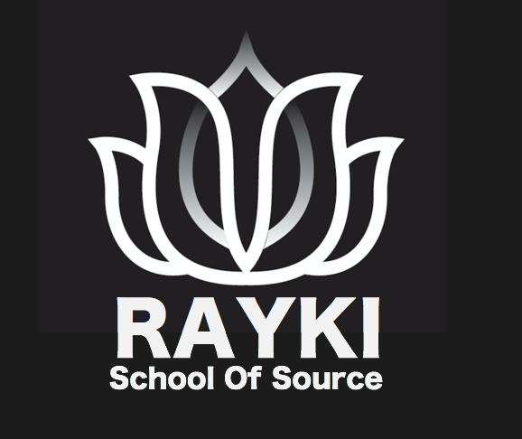 www.RAYKIschool.com