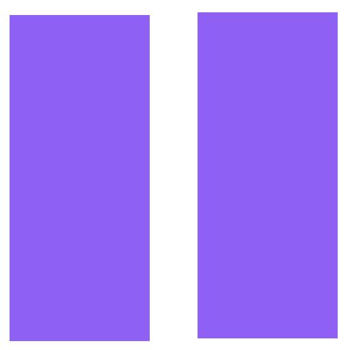 2 garrafas