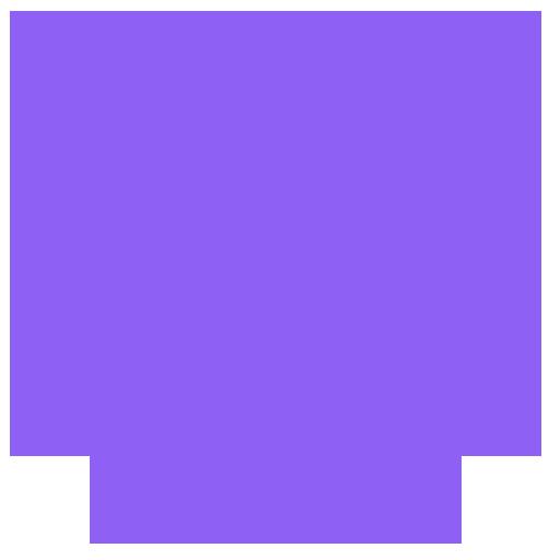3 a 5 garrafas