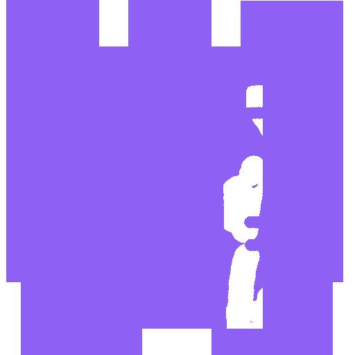 5 a 7 garrafas