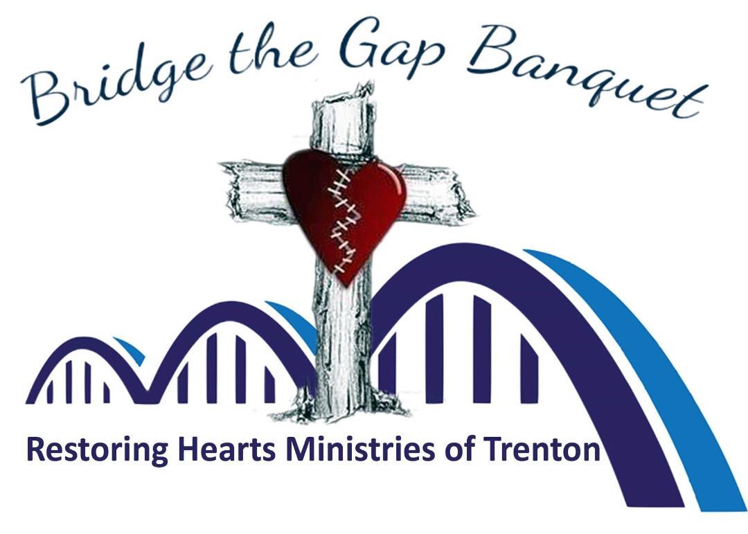 Bridge the Gap Banquet