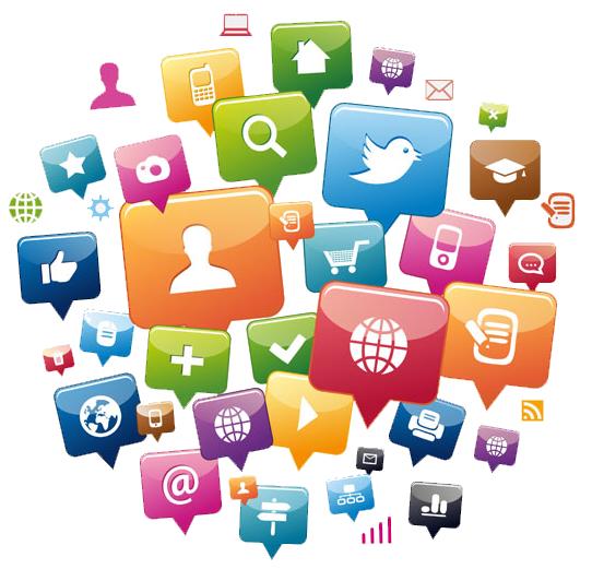 Digital Marketing Coordinator (Melb) PT