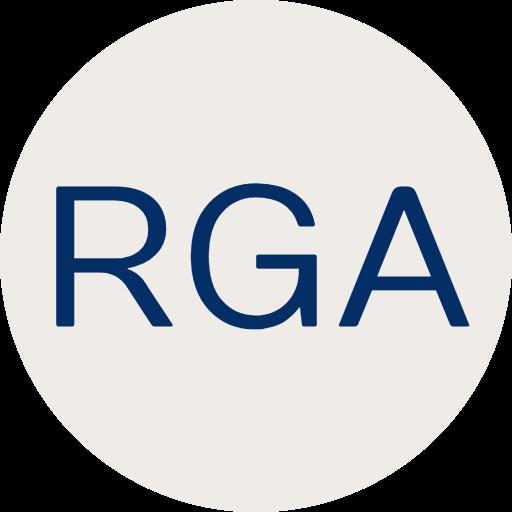 Recruitment Group Australia