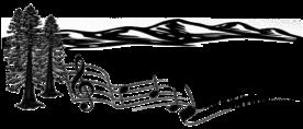 NCBCDA 2020-2021 Honor Band & Select Choir Student Application