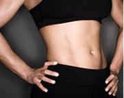 12-16% body fat