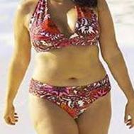 31-35% body fat