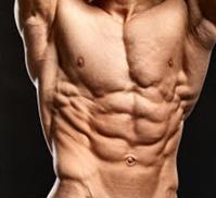 4-5% body fat