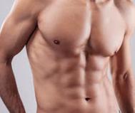 6-10% body fat
