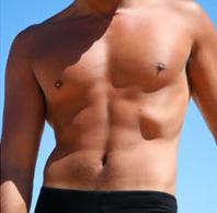 11-15% body fat
