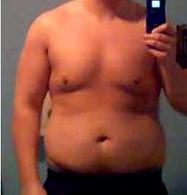 26-30% body fat