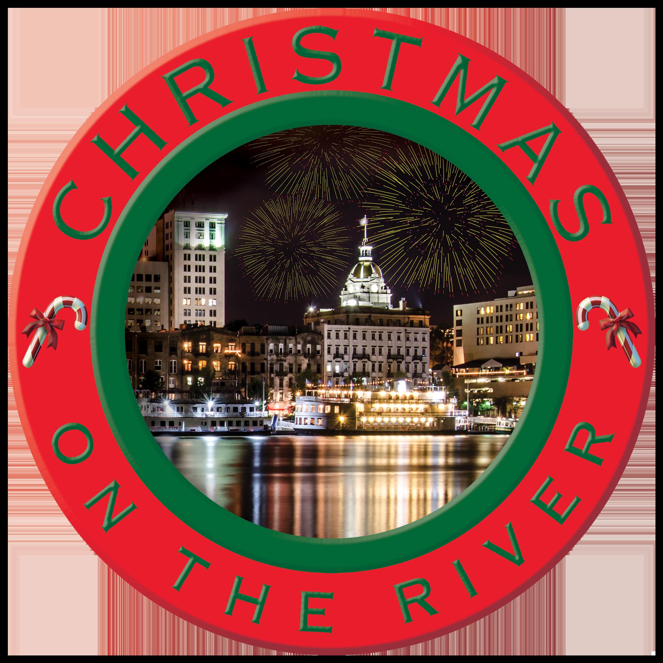 Christmas on the River Performances