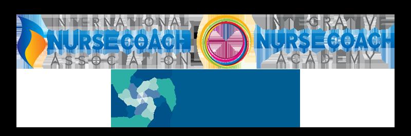 Clinical Nutrition & Functional Medicine for Nurses - ONLINE
