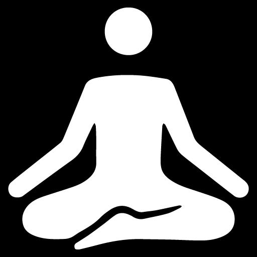 Cultivating Resilience, Stillness & Calm