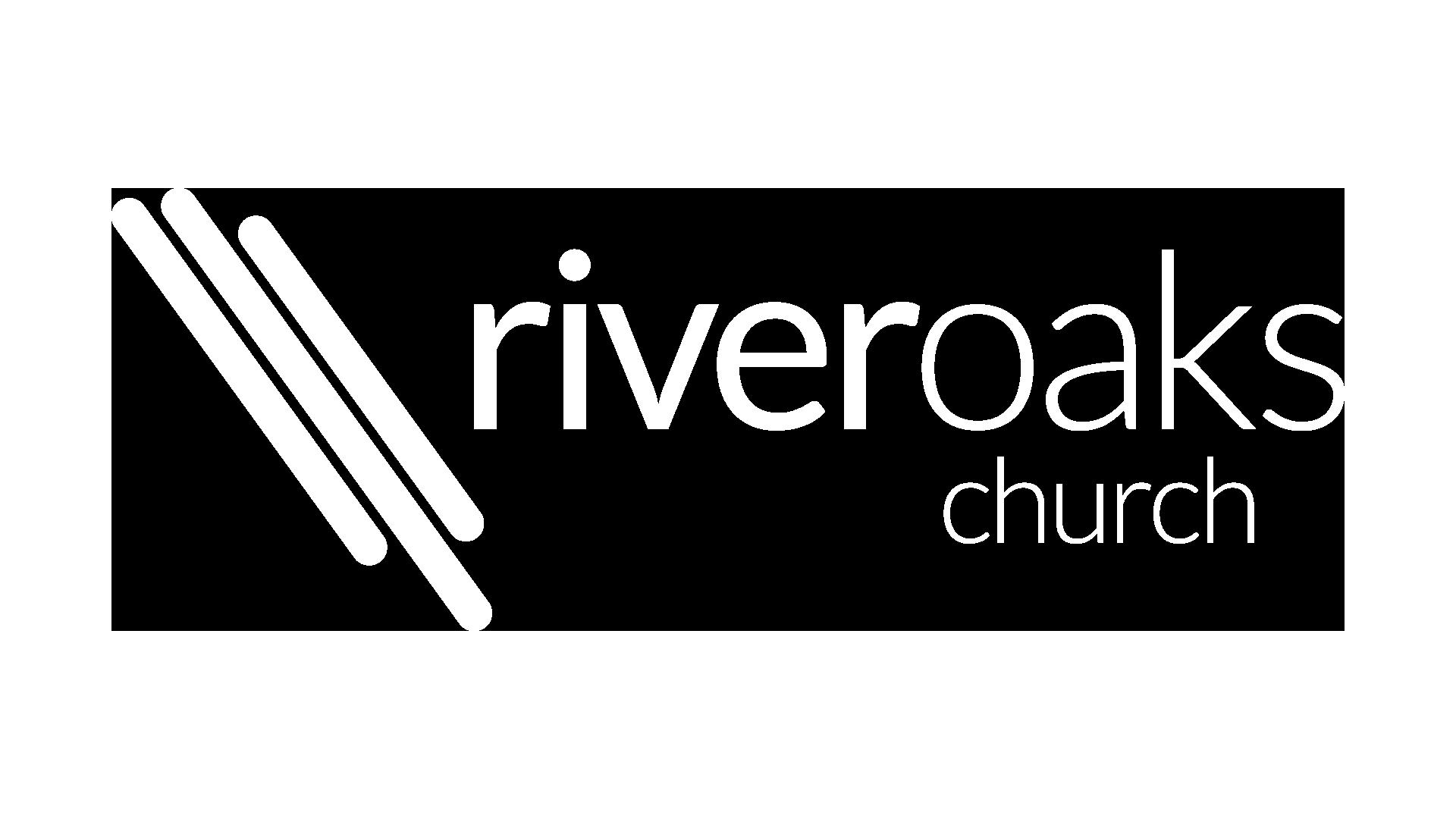 River Oaks Employment Application