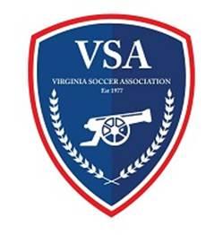 VSA Window Decal Order - Signarama V2