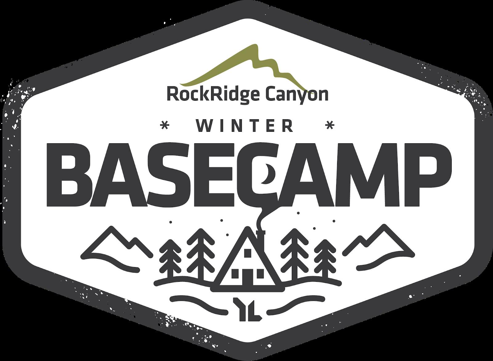 Winter Basecamp Registration