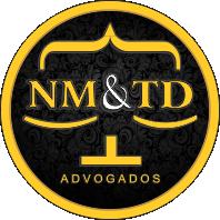 NM&TD ADVOGADOS